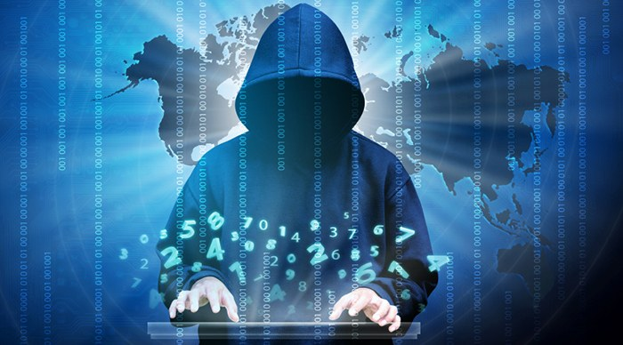 Why Cybersecurity Is More Important Than Ever