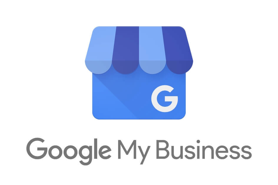 What are the things to consider when you list your business on Google local?
